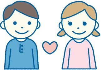 若い世代で、STDとしてB型肝炎が増加傾向